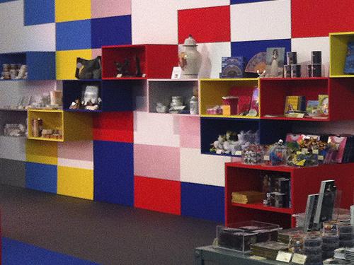 Casa de alba 2012 for Muebles abello